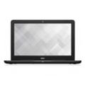 Dell Inspiron 5567 (5567-0565)