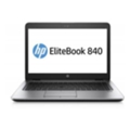 HP EliteBook 840 G3 (Y8Q75EA)
