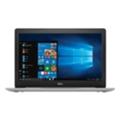 Dell Inspiron 15 5570 (FNCWLB3306H)