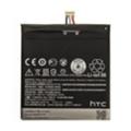 HTC BOP9C100 2600 mAh
