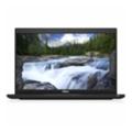Dell Latitude 7380 (N003L738013_W10)