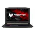 Acer Predator Helios 300 PH315-51-784Y (NH.Q3FEU.023)