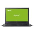Acer Aspire 3 A315-32-P7JV (NX.GVWEU.008)
