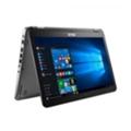 Asus VivoBook R518UQ (R518UQ-DS54T)