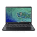 Acer Aspire 5 A515-52G Black (NX.H55EU.016)