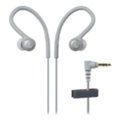 Audio-Technica ATH-SPORT10GY