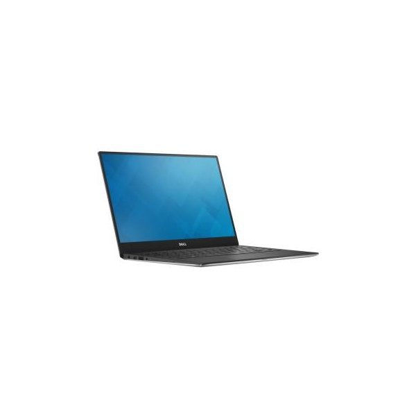 Dell XPS 13 9350 (XPS9350-10673SLV)