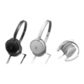 Audio-Technica ATH-FC707