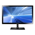Samsung LT22C350EX
