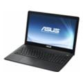 Asus X501U (X501U-XX020D)