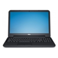 Dell Inspiron 3521 (I35C43DIL-13)