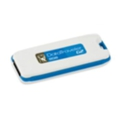 Kingston 8 GB DataTraveler G2