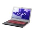 Sony VAIO SVE14A1S6R/B