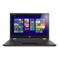 Lenovo IdeaPad Yoga 2 Pro (59-402620)