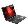 Packard Bell EasyNote ENTE69CX-21172G50Mnsk (NX.C2SER.001)