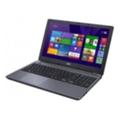 Acer Aspire E5-511-P1PP (NX.MPKEU.007)