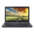 Acer Aspire ES1-511-C9D2 (NX.MMLEU.014)