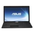Asus X552MD (X552MD-SX106D)