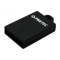 Pretec 32 GB i-Disk Elite Black