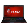 MSI GE70 2PE Apache Pro (GE702PE-604XUA)