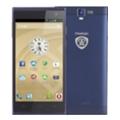 Prestigio MultiPhone 5505 Duo