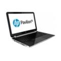 HP 15-G012 (F9H96UAR)