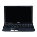 Toshiba Tecra R950 (0DX05F)