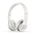Beats by Dr. Dre Solo2 Wireless (White)
