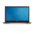 Dell Inspiron 5749 (I577810DDL-45)