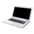 Acer Aspire E5-573G-39R1 (NX.MW4EU.010)