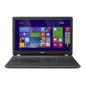 Acer Aspire ES1-531-C1SE (NX.MZ8EU.021)