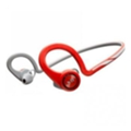 Plantronics BackBeat FIT (Red)