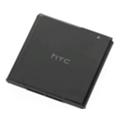 HTC BA S800 (1650 mAh)