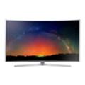 Samsung UE55JS9080Q