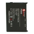 ExtraDigital Аккумулятор для HTC Artemis (1100 mAh) - DV00DV6088