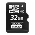 GoodRAM 32 GB microSDHC Class 4 M400-0320R11