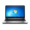 HP ProBook 450 G3 (T3L12UT)