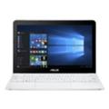 Asus Vivobook E200HA (E200HA-FD0041TS) White