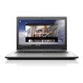 Lenovo IdeaPad 310-15 (80SM015FPB)