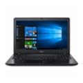 Acer Aspire F 15 F5-573G-518C (NX.GFJEU.030)