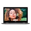 Dell Inspiron 5578 (5578-0060) Silver