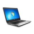 HP ProBook 655 G2 (V1P85UT)