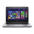 HP EliteBook 820 G2 (P4T77EA)