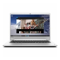 Lenovo IdeaPad 710S-13 (80W30050RA) Silver