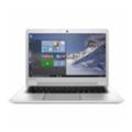 Lenovo IdeaPad 510s-13 (80V0005HRA) White