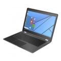 Lenovo Yoga 510-15 ISK (80S8001WRA)
