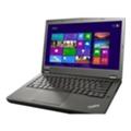 Lenovo ThinkPad T440P (20ANS09Y00)