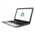HP 250 G5 (X0Q01ES) Black