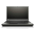 Lenovo ThinkPad T540p (20BE00B8PB)