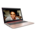 Lenovo IdeaPad 320-15 (80XL03GERA) Coral Red